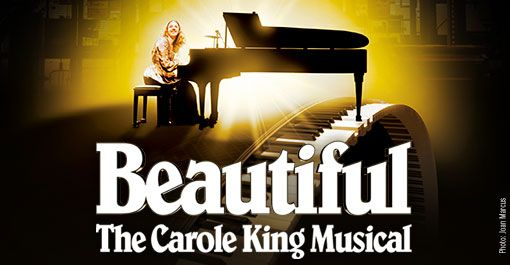 Beautiful_Carole King Musical 2016.jpg