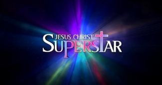 jesus christ superstar2.jpg