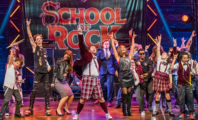 school of rock 112017.jpg